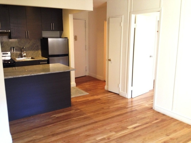2 Bedrooms, NoLita Rental in NYC for $4,650 - Photo 1