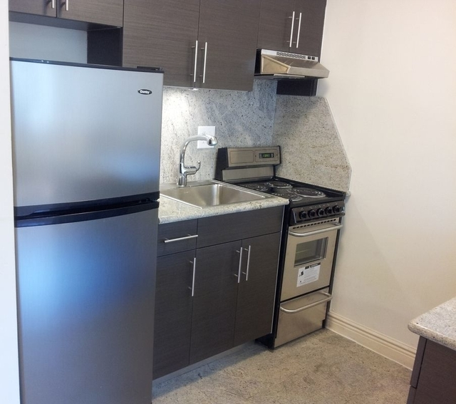2 Bedrooms, NoLita Rental in NYC for $4,650 - Photo 2