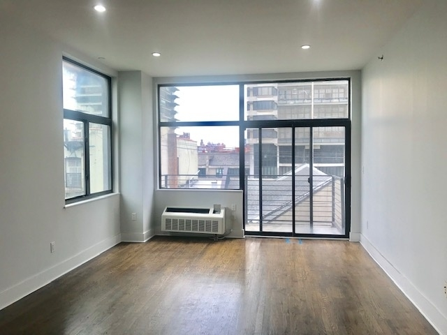 2 Bedrooms, East Harlem Rental in NYC for $3,793 - Photo 1