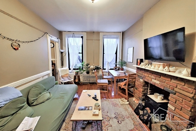 4 Bedrooms, Central Slope Rental in NYC for $4,500 - Photo 1