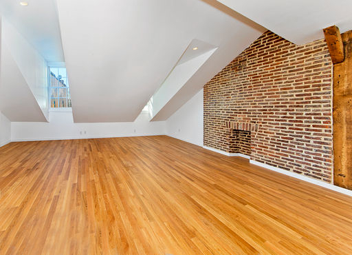 1 Bedroom, Boerum Hill Rental in NYC for $5,200 - Photo 2