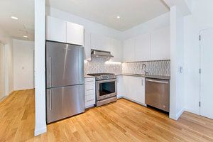1 Bedroom, Boerum Hill Rental in NYC for $5,200 - Photo 1