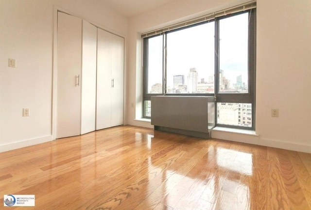 1 Bedroom, Flatiron District Rental in NYC for $5,350 - Photo 1