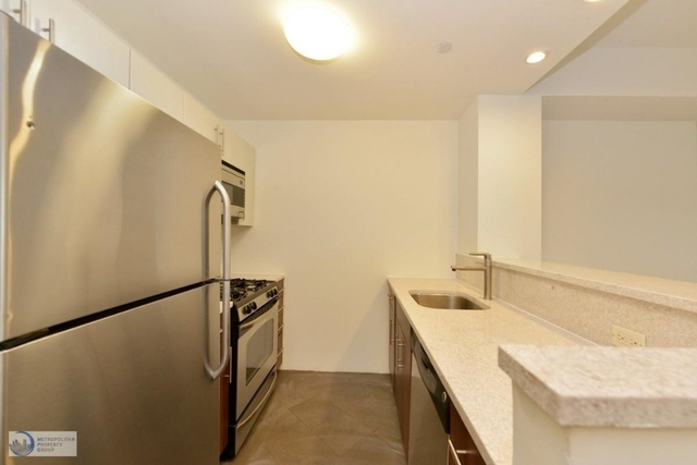 1 Bedroom, Flatiron District Rental in NYC for $5,350 - Photo 2