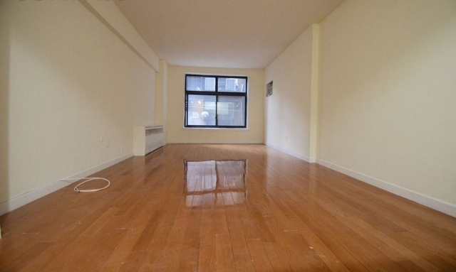 Studio, Murray Hill Rental in NYC for $2,365 - Photo 1