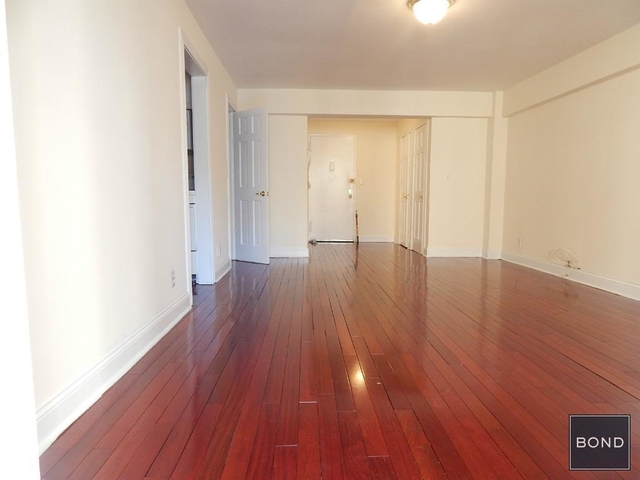 Studio, Gramercy Park Rental in NYC for $2,680 - Photo 2