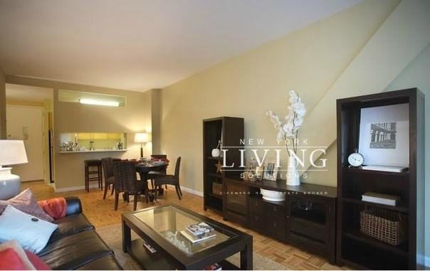 1 Bedroom, Financial District Rental in NYC for $6,395 - Photo 1