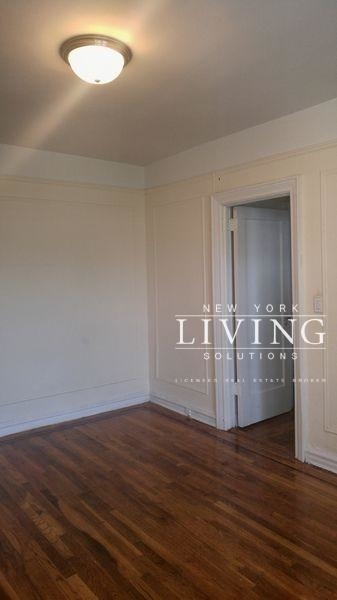2 Bedrooms, Sheepshead Bay Rental in NYC for $2,035 - Photo 1