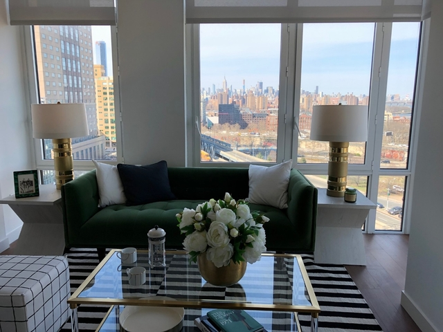 2 Bedrooms, Downtown Brooklyn Rental in NYC for $5,699 - Photo 1