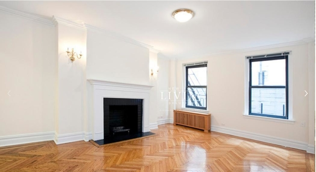 2 Bedrooms, East Harlem Rental in NYC for $4,442 - Photo 1