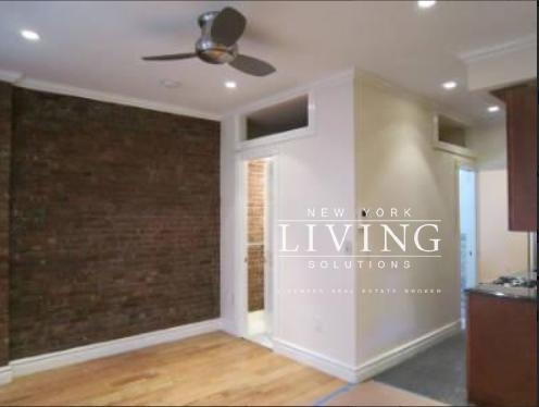 3 Bedrooms, Upper West Side Rental in NYC for $3,965 - Photo 2