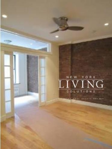 3 Bedrooms, Upper West Side Rental in NYC for $3,965 - Photo 1