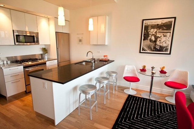 1 Bedroom, Hell's Kitchen Rental in NYC for $3,065 - Photo 1