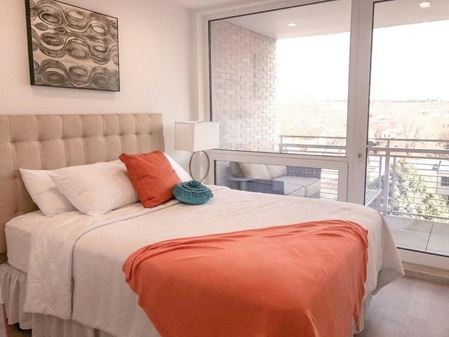 1 Bedroom, Astoria Rental in NYC for $2,770 - Photo 1