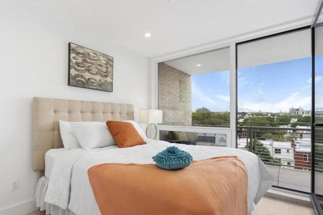 1 Bedroom, Astoria Rental in NYC for $2,625 - Photo 1
