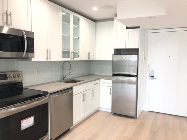 2 Bedrooms, Astoria Rental in NYC for $2,930 - Photo 1