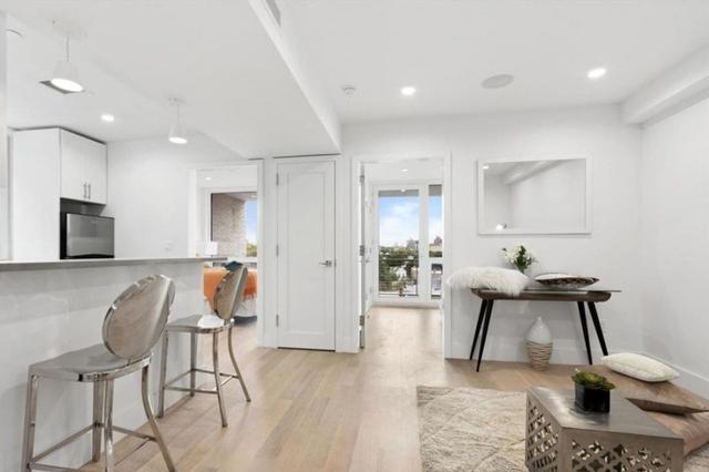 1 Bedroom, Astoria Rental in NYC for $2,930 - Photo 1