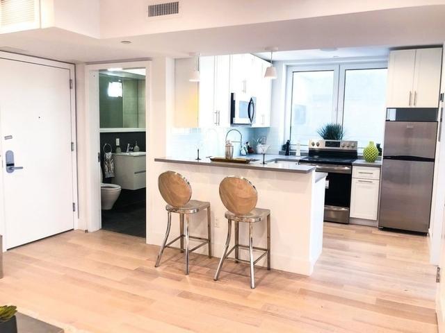 2 Bedrooms, Astoria Rental in NYC for $3,230 - Photo 2
