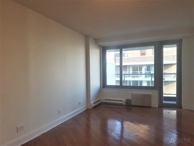 2 Bedrooms, East Harlem Rental in NYC for $3,250 - Photo 2