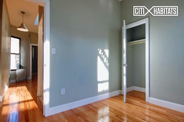 1 Bedroom, Alphabet City Rental in NYC for $2,895 - Photo 2