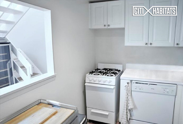 1 Bedroom, West Village Rental in NYC for $4,625 - Photo 1