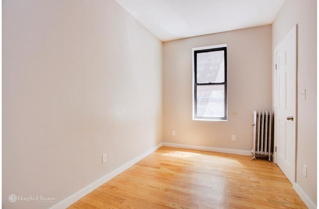 2 Bedrooms, Kensington Rental in NYC for $2,200 - Photo 2