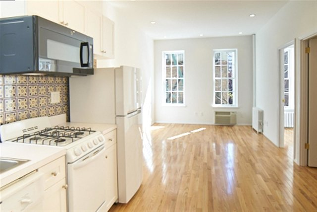 2 Bedrooms, Upper East Side Rental in NYC for $3,050 - Photo 1