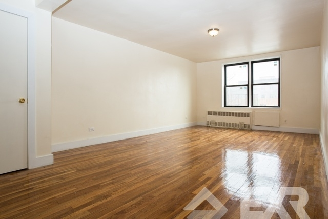 1 Bedroom, Flatbush Rental in NYC for $1,949 - Photo 2