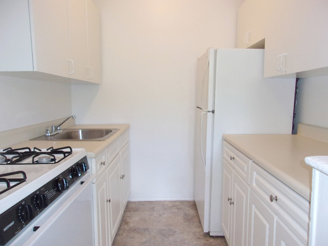 1 Bedroom, Inwood Rental in NYC for $1,895 - Photo 1