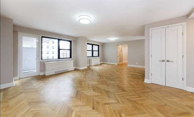 4 Bedrooms, Yorkville Rental in NYC for $10,999 - Photo 2