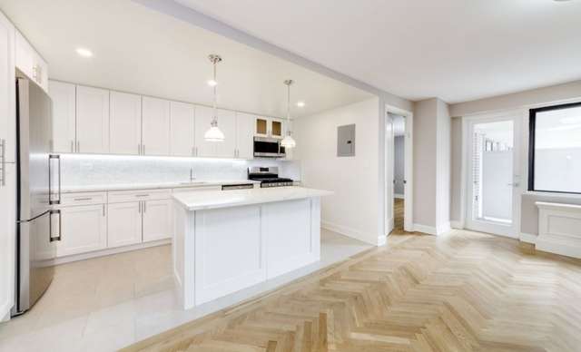 4 Bedrooms, Yorkville Rental in NYC for $10,999 - Photo 1