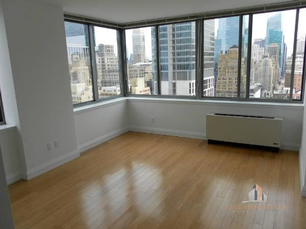 1 Bedroom, NoMad Rental in NYC for $3,800 - Photo 1