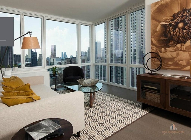 2 Bedrooms, Rose Hill Rental in NYC for $7,000 - Photo 2
