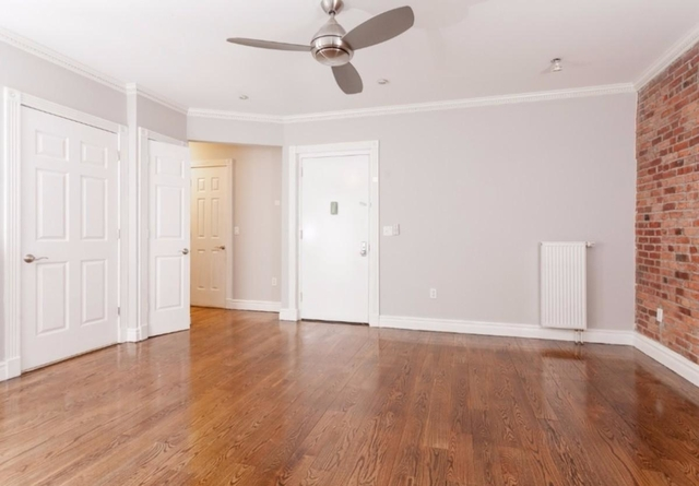 3 Bedrooms, East Village Rental in NYC for $5,620 - Photo 1