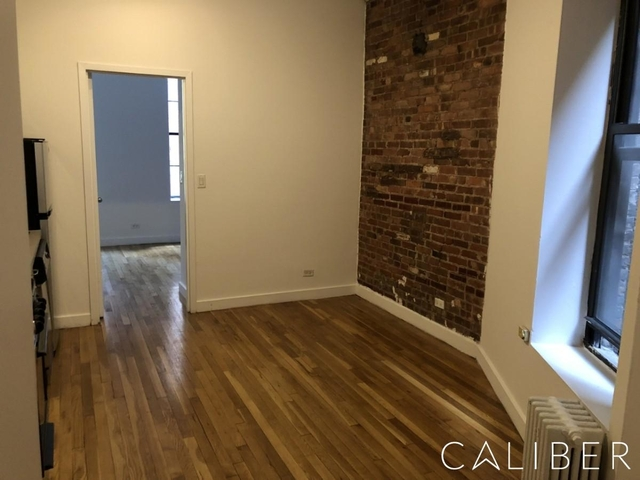 1 Bedroom, SoHo Rental in NYC for $3,095 - Photo 2