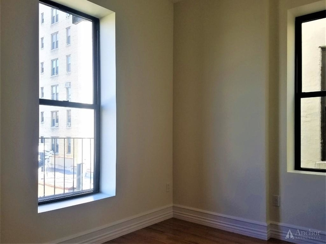 1 Bedroom, Manhattan Valley Rental in NYC for $3,845 - Photo 2