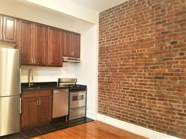 1 Bedroom, Manhattan Valley Rental in NYC for $3,845 - Photo 1