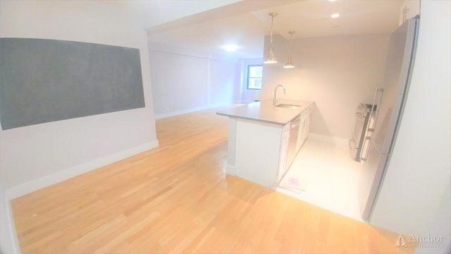 2 Bedrooms, Turtle Bay Rental in NYC for $5,472 - Photo 1