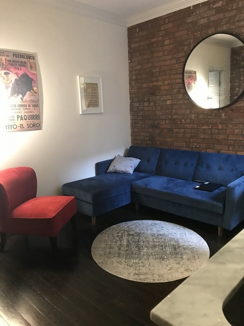 2 Bedrooms, Gramercy Park Rental in NYC for $3,666 - Photo 1