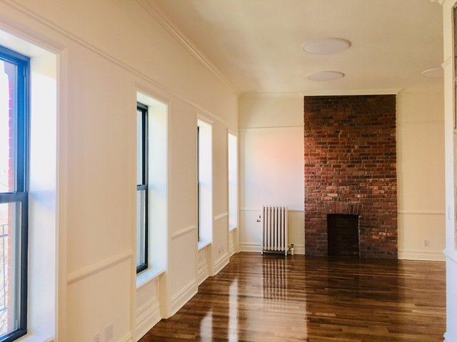 3 Bedrooms, Boerum Hill Rental in NYC for $5,950 - Photo 2