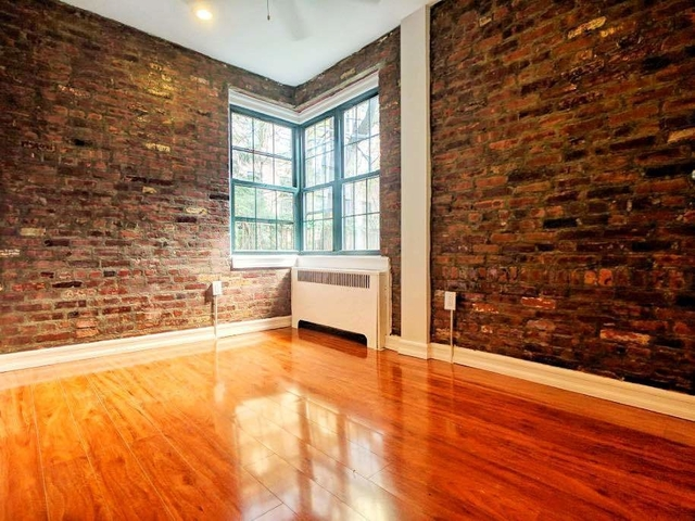 2 Bedrooms, Brooklyn Heights Rental in NYC for $3,595 - Photo 1