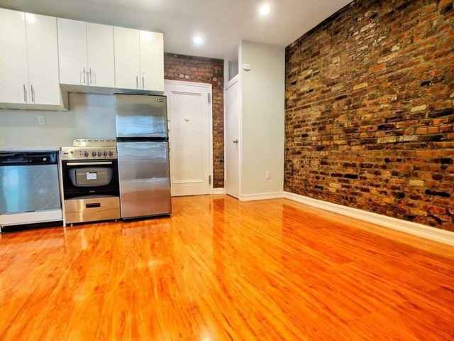 2 Bedrooms, Brooklyn Heights Rental in NYC for $3,595 - Photo 2
