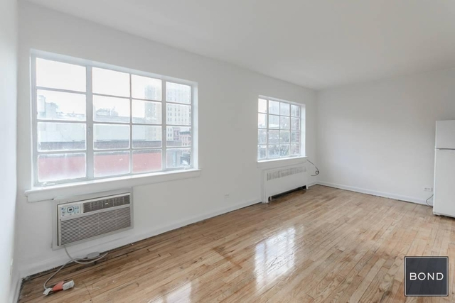 Studio, Greenwich Village Rental in NYC for $2,525 - Photo 1
