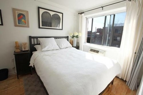 3 Bedrooms, Alphabet City Rental in NYC for $5,430 - Photo 1
