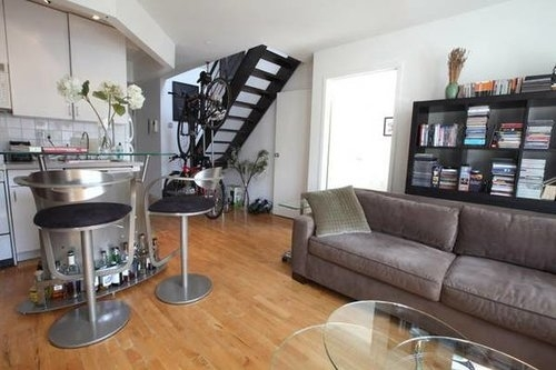 3 Bedrooms, Alphabet City Rental in NYC for $5,430 - Photo 2