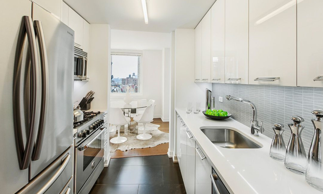 2 Bedrooms, Upper West Side Rental in NYC for $9,499 - Photo 1
