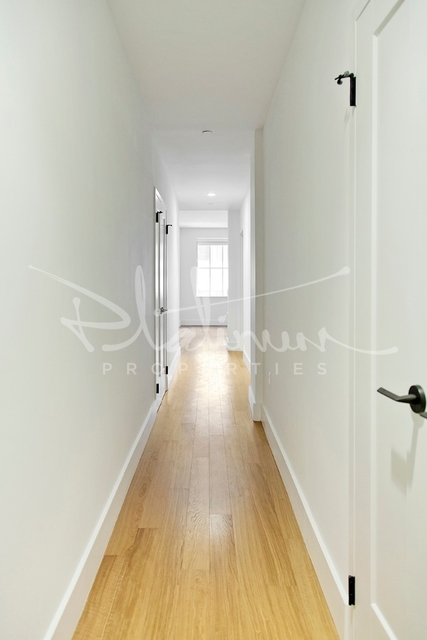Studio, Financial District Rental in NYC for $2,681 - Photo 2