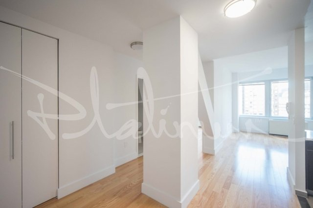 1 Bedroom, Financial District Rental in NYC for $3,400 - Photo 1
