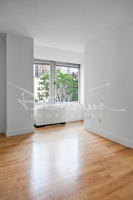 4 Bedrooms, Financial District Rental in NYC for $5,800 - Photo 2