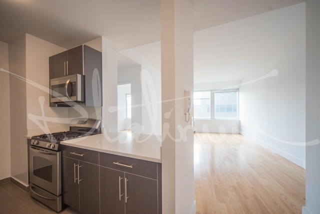 2 Bedrooms, Financial District Rental in NYC for $3,400 - Photo 2